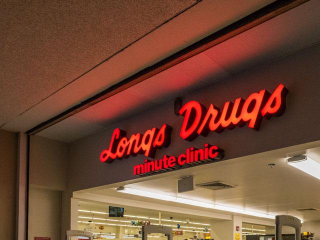 Longs Drugsでお得に買い物したい人に役立つノウハウ