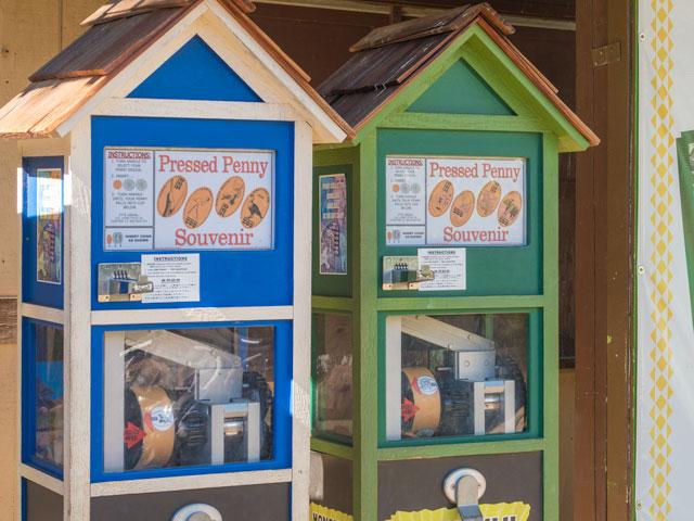 日本では違法!51セントで作れるハワイならではのお土産