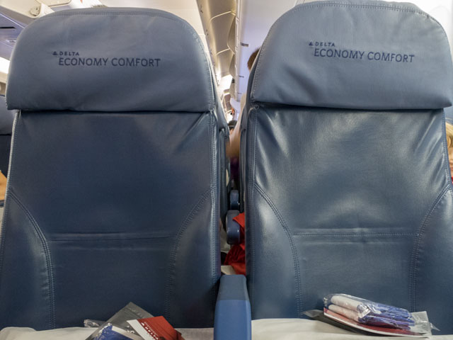 ハワイ旅行で2歳児と快適に過ごせる航空券の選び方