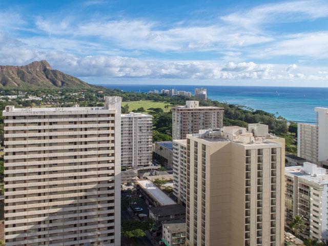 2歳児とした6泊8日のハワイ旅行の全体像、使ったお金の全て