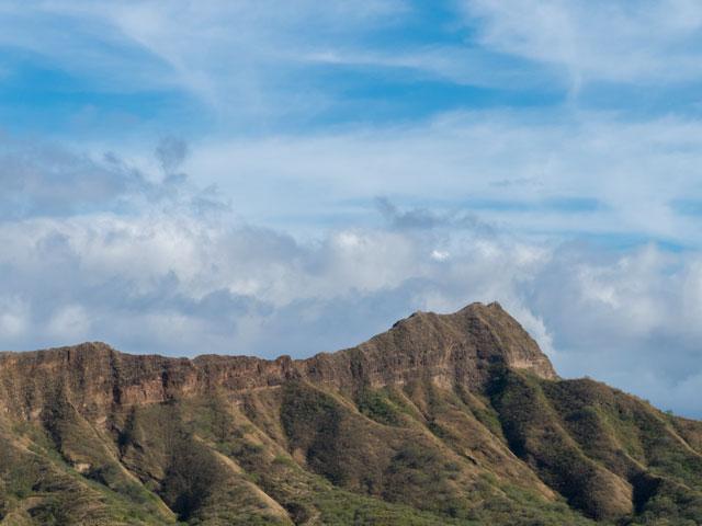 2歳児とのハワイ旅行で行きにくい観光スポットの見分け方