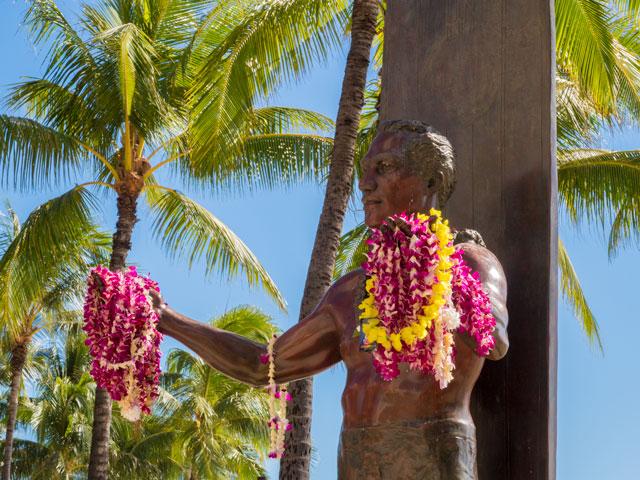 2歳児とした6泊8日のハワイ旅行記(六日目)ーハナウマ湾、カハラモール、ワイキキで買い物