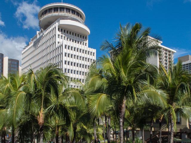 法人口座でハワイの企業からの振込を初めて受け取る経営者に伝えたいこと