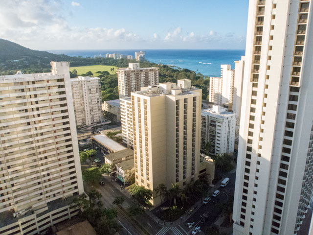 ハワイでプリペイドSIMを使うリピーターに伝えたい注意点