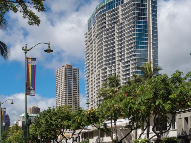 Airbnb利用のハワイ旅行でスマホが役立った具体例