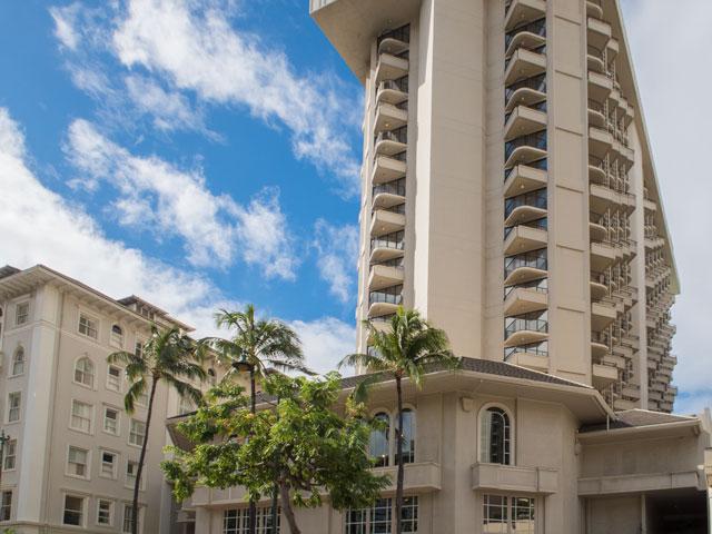 ハワイのairbnbの違法物件を見分ける難しさを感じた話