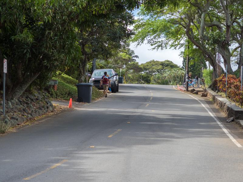 ハワイ旅行の旅程作りに便利なGoogleカレンダーの使い方