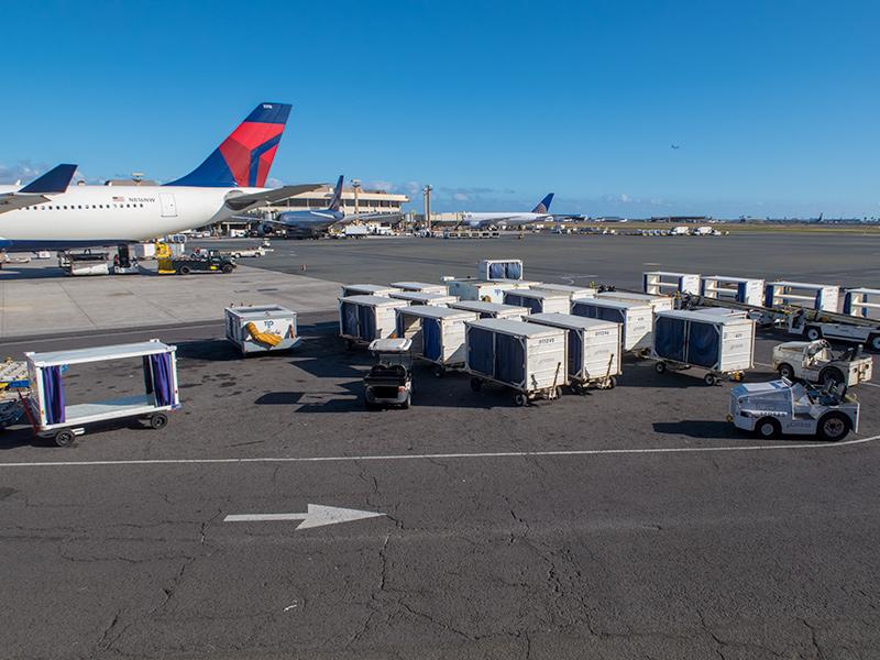 飛行機の座席を選ぶ際に参考になるサイト