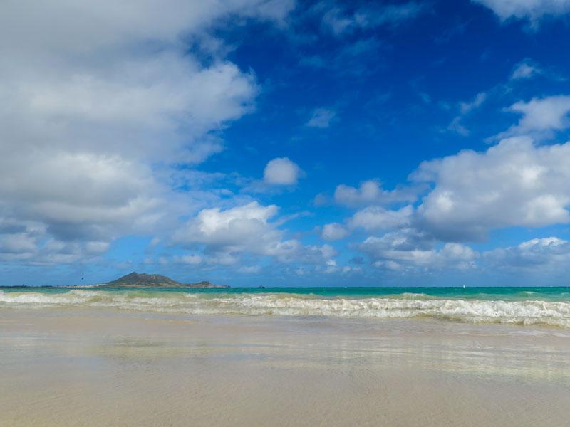ハワイに長期滞在したい女性に伝えたい「手に職がつく留学」の話