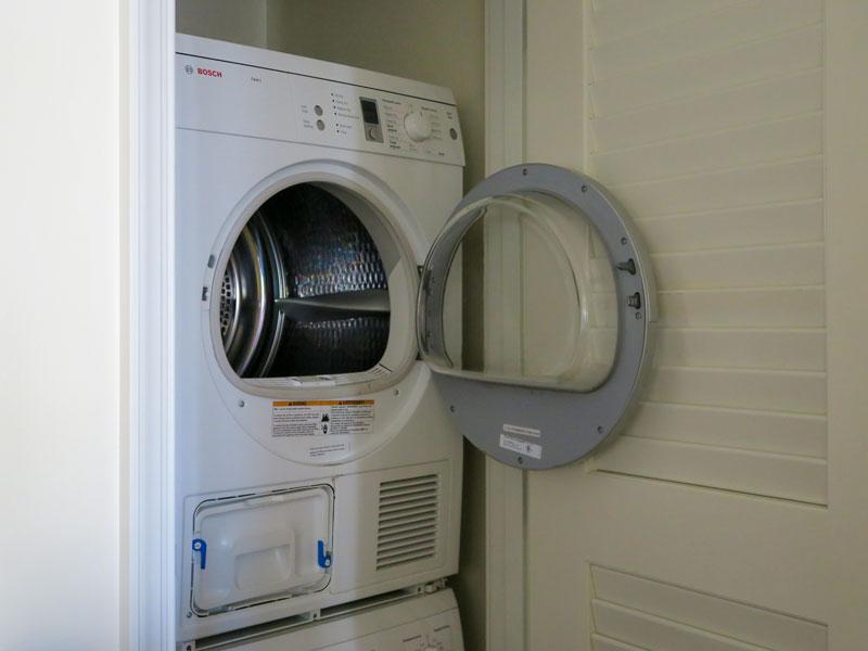 ワイキキアン泊で部屋に洗濯機がある良さを改めて実感した話
