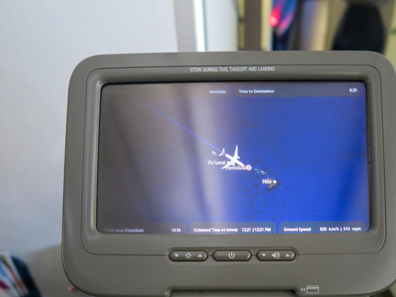 5歳児がハワイ旅行の機内で過ごすのに準備してよかったもの
