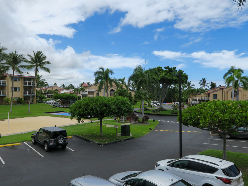 8月ハワイ島コナコーストリゾート滞在で準備しておけばよかったもの