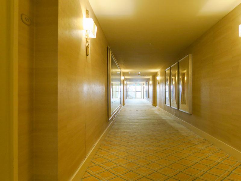 小さい子連れでカハラホテルのオーシャンビュールームで部屋食をした感想