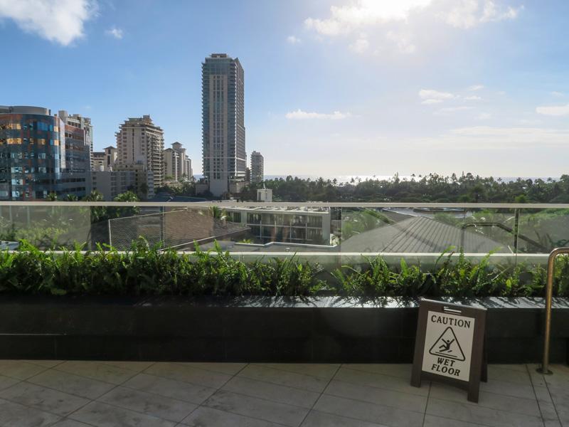 ハワイ旅行でタイムシェアと高級コンドホテルに泊まって感じた違い