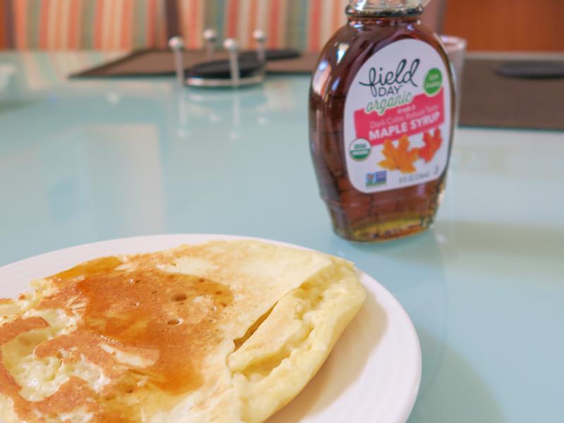 ハワイ旅行で日本から持ち込んだほうが便利だと思った食材